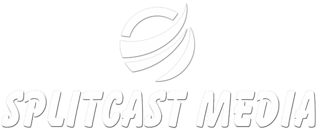 splitcast-media-logo-white